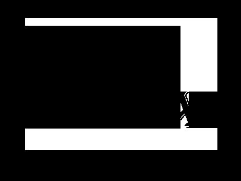 показать содержимое по тегу нинель коломийцева